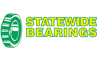 Statewide Bearings Logo