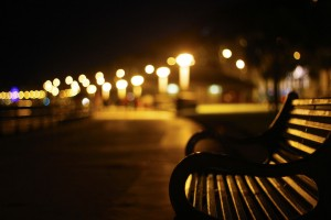 street_lights_by_iswish-d4f228e