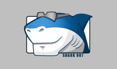 Shark007s Codec solutions