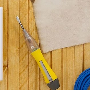 How Much Does It Cost to Repair an Electrical Outlet?