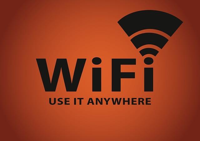 Wireless Network Mapping