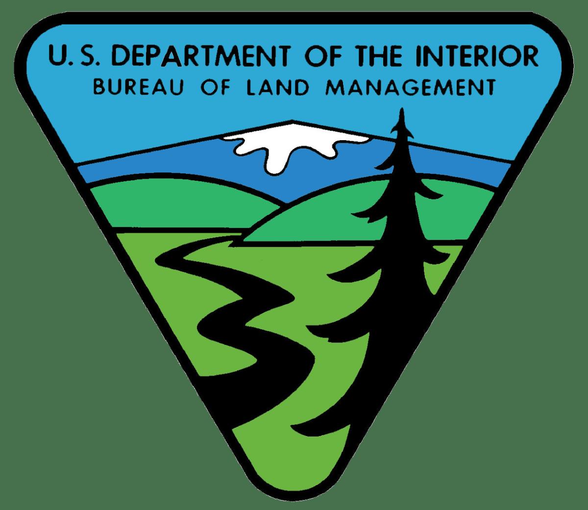 bureaulandmanagement