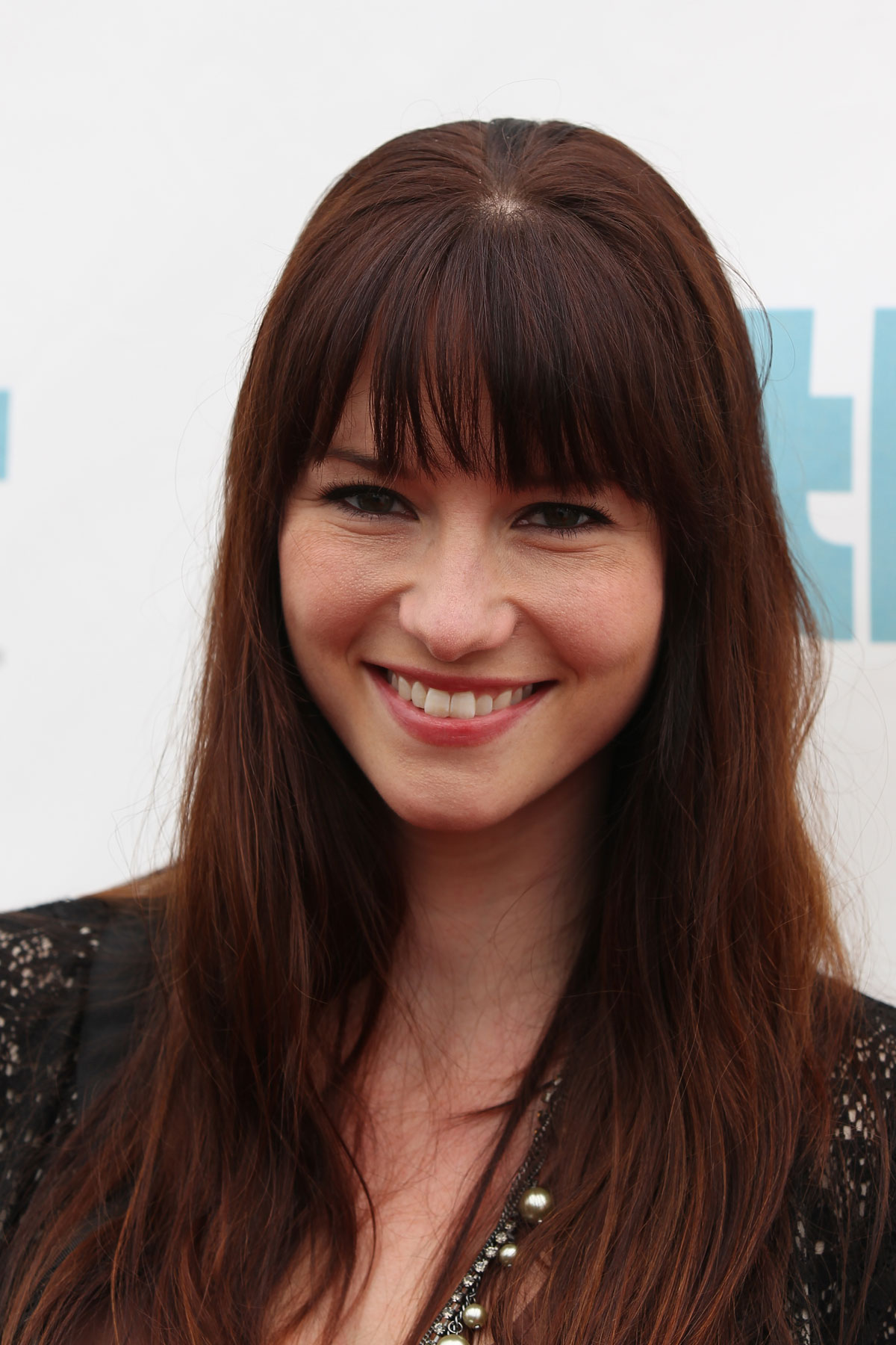 CHYLER LEIGH At The Thirst Project Celebrates World Water Day In Santa Monica HawtCelebs