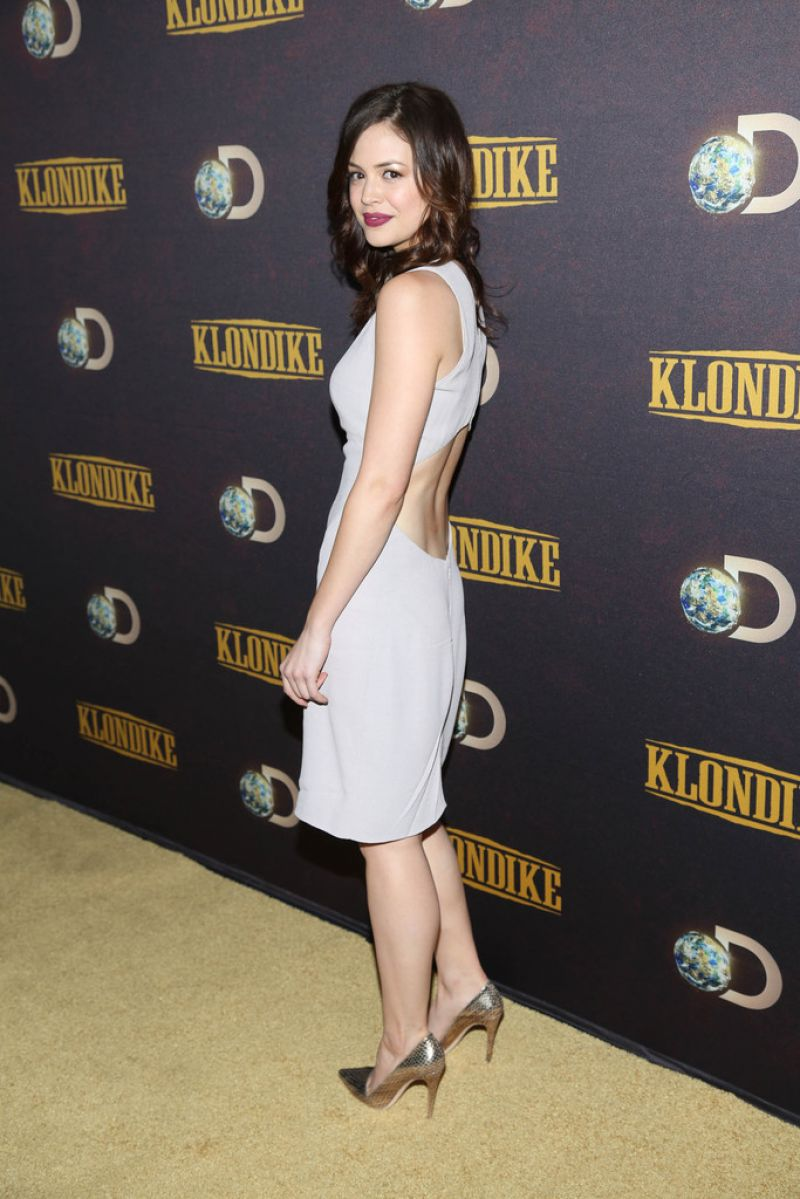 Image result for CONOR LESLIE