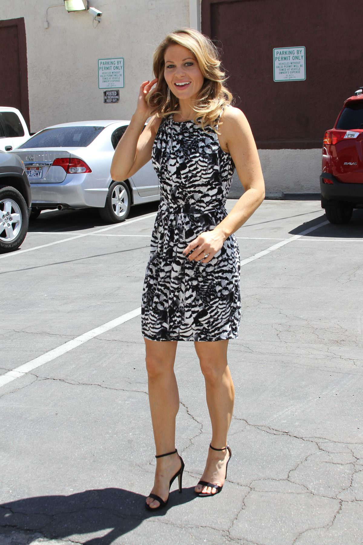 Candace Cameron Bure Wikipedia >> Candace Cameron Bure (FULL HOUSE) | Ed B on Sports