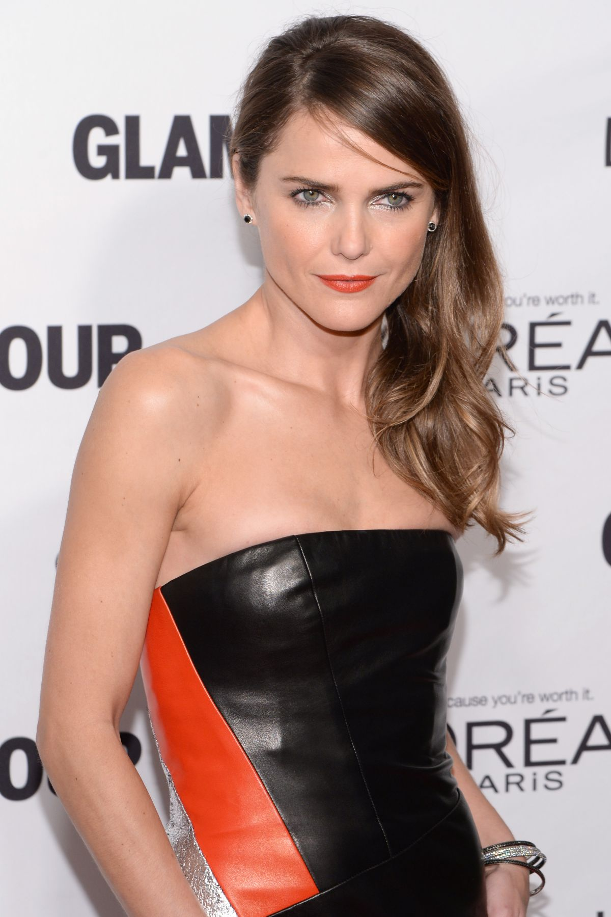 Image result for keri russell