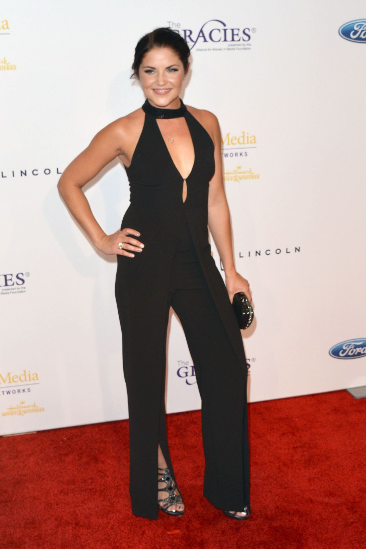 Image result for marika dominczyk