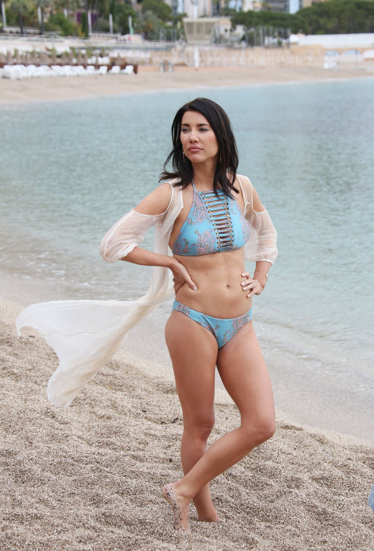 Image result for jacqueline macinnes wood