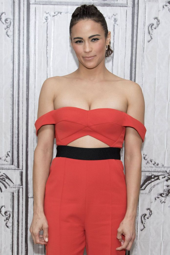 Image result for Paula Patton