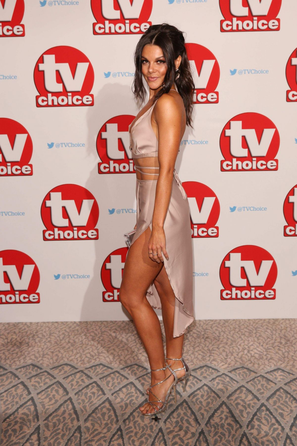 Image result for faye brookes