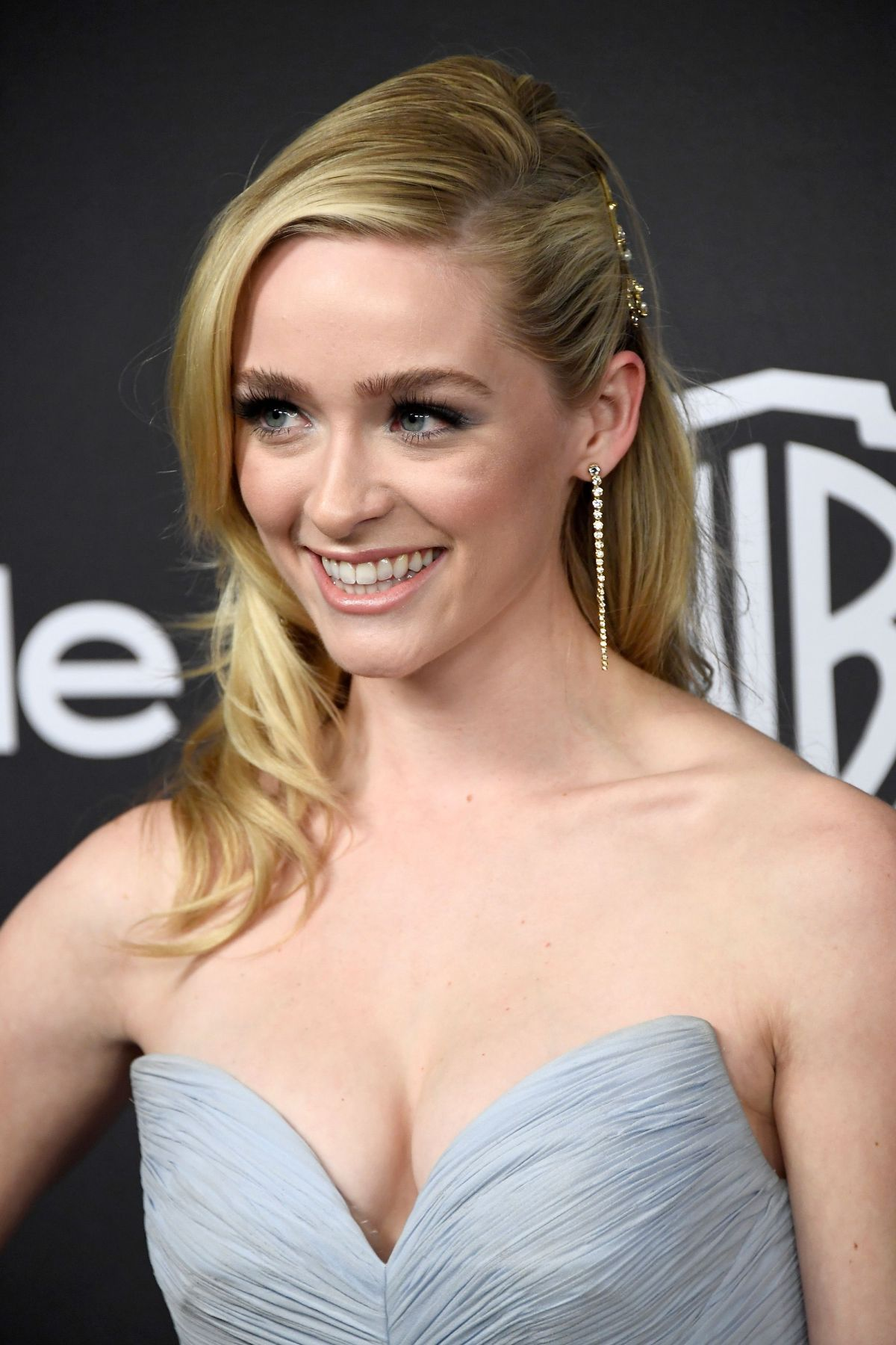 Image result for greer grammer
