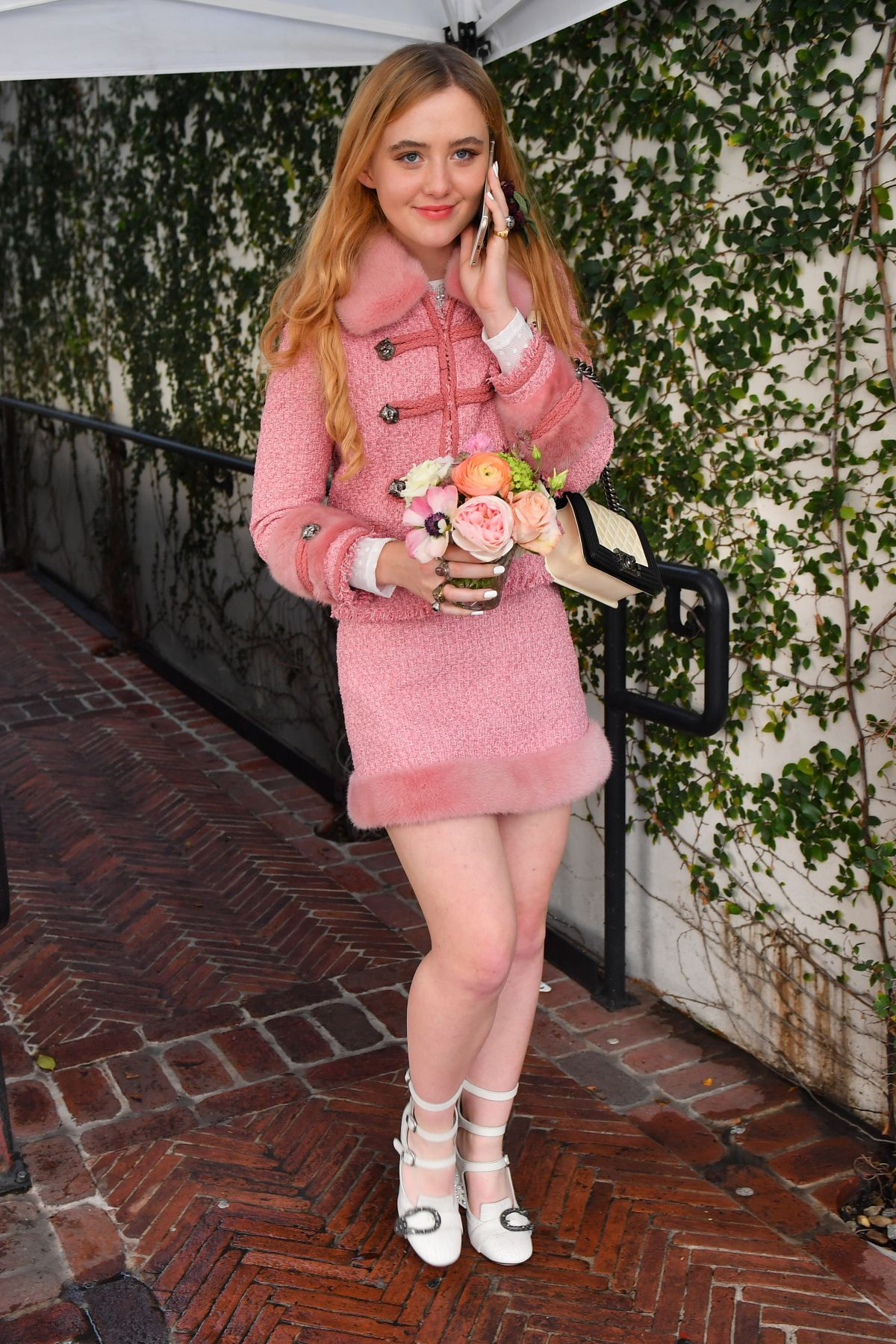 Image result for KATHRYN NEWTON