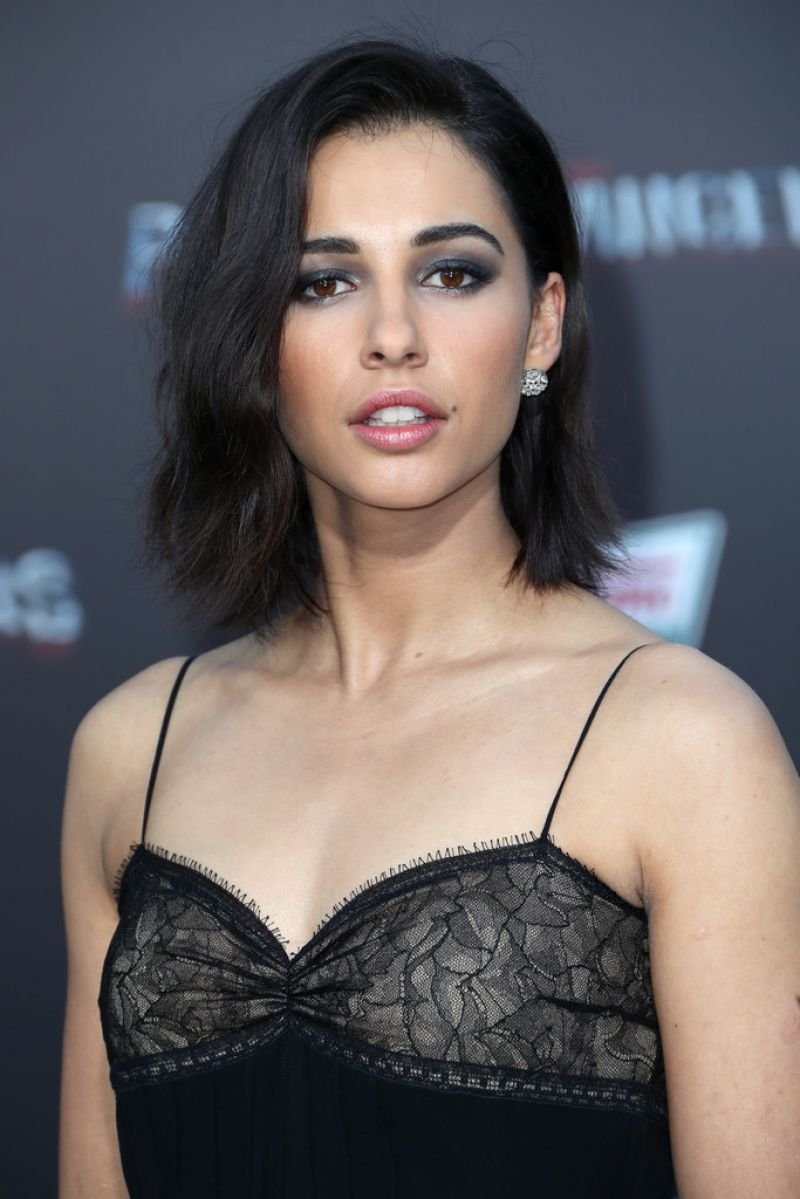 Image result for NAOMI SCOTT