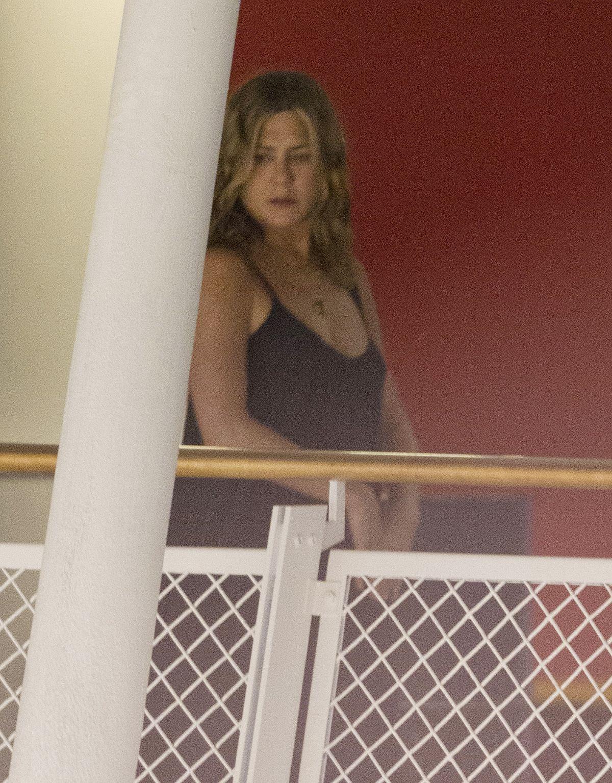 Jennifer Aniston Hawtcelebs