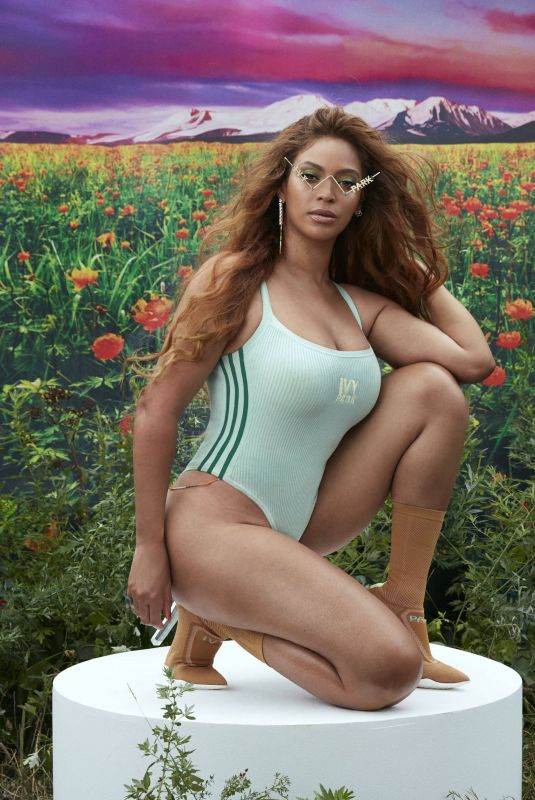 beyonce knowles page 2 hawtcelebs