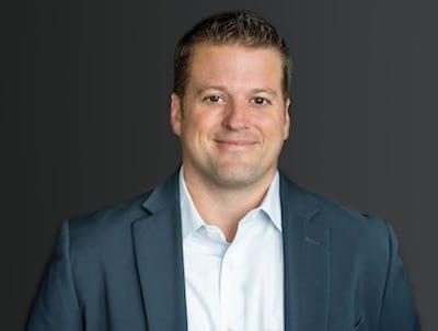 Ryan McDonnell