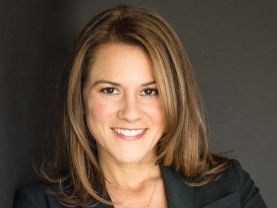 Dana Warren