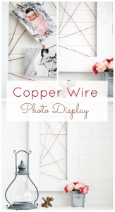 copper+wire+photo+holder+on+a+picture+frame title