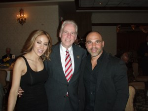 Bruce-with-Joe-Melissa-Gorga-4-1-2016