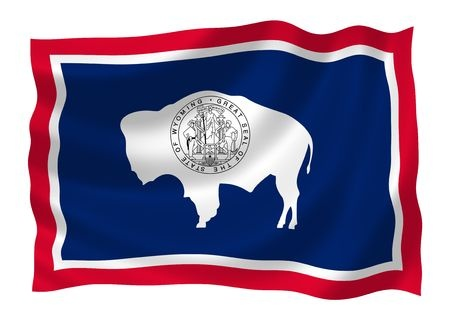 forming an LLC in Wyoming