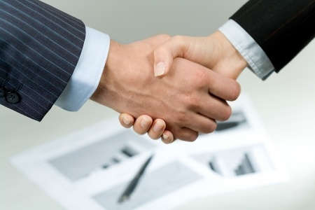 6 essential business contracts