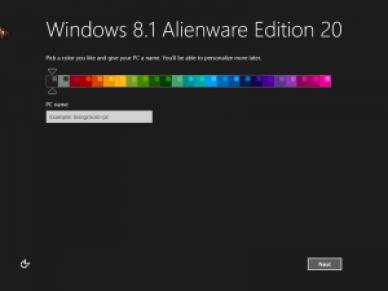 Windows_8_x64_2015_02_18_15_29_43