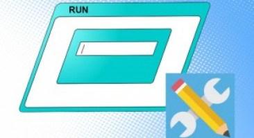 customized-run-command-735x400