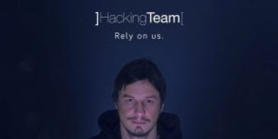 finfisher-s-account-of-how-he-broke-into-hackingteam-servers-503078-3