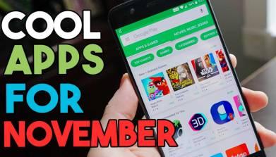Download Zedge Premium APK Best Wallapper App For Android