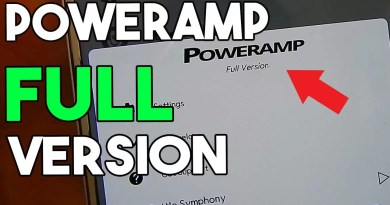 Download poweramp full version gratis tanpa root