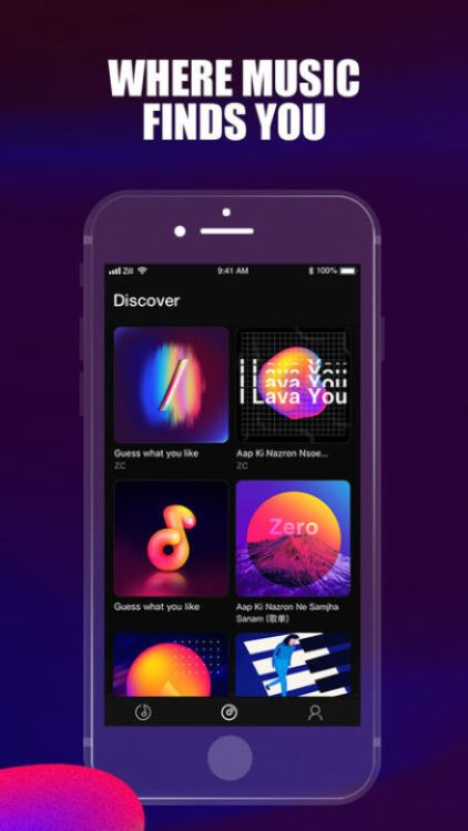 Download Lava Music APK Latest Version 2019 - Haxoid