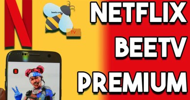 Netflix APK MOD Download 2018 Free Latest - NETFLIX APK