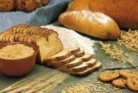 מאכלים המכילים חיטה, שיפון או שיבולת שועל מעוררים תגובה אוטואימונית (כנגד רקמות הגוף עצמו) הגורמת למחלת צליאק. התגובה החיסונית פוגעת בדופן המעי וביכולת הגוף לספוג חומרים מזינים. חשיפה כרונית למאכלים אלו עשויה גם לגרום לסרטן ולבעיות נוספות אצל החולים. מקור התמונה - ויקימדיה קומונס