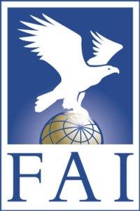 הפדרציה הבינלאומית לאווירונאוטיקה ואסטרונאוטיקה