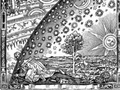 המדע בימי קדם, מלא טעויות.
