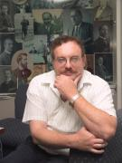 פרופ' דניאל הרשקוביץ, שר המדע והטכנולוגיה