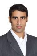 """אריאל אמירי, סמנכ""""ל פיתוח העסקים בקבוצת 'כדורי עיצוב בתעשייה'"""