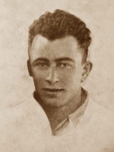 טוביה קושניר. מתוך ויקיפדיה