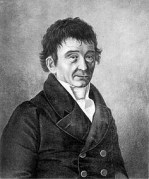 ארנסט פרידריך צ'לדני