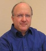 עודד כהן, מנהל מרכז המחקר של יבמ בחיפה
