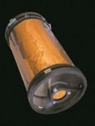 """מצלמת החלל ג'ופיטר של אלביט מערכות. תמונת יח""""צ"""