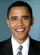 """נשיא ארה""""ב ברק אובמה, מתוך אתר הבחירות שלו"""