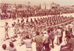 800px-PikiWiki_Israel_12767_IDF_parade_in_Jerusalem_in_1968_