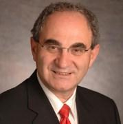 פרופ' אלי יבלונוביץ', אוניברסיטת ברקלי