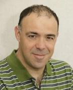 פרופ' דן פאר, אוניברסיטת תל-אביב