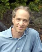 ריימונד קורצווייל. מתוך ויקיפדיה