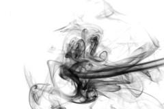 """תנועת גזים במרחב. אילוסטרציה < a href=""""http://www.shutterstock.com/gallery-1964531p1.html"""">Peter Kai/Shutterstock"""