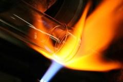 אוריינות מדעית אין משמעותה בהכרח לדעת כיצד חום, לחץ ונפח מתבטאים בגז, אלא להיות מודעים לחוק המדעי הקובע את היחסים ביניהם. מתוך PIXABAY.COM