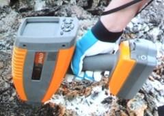 """אחד מארבעה מכשירים שחוקרים בוחנים לשימוש על המאדים. (תמונה: נאס""""א)"""