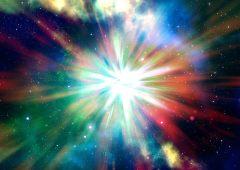 אסטרונומיה. מתוך PIXABAY.COM
